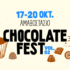 chocolate_fest_large